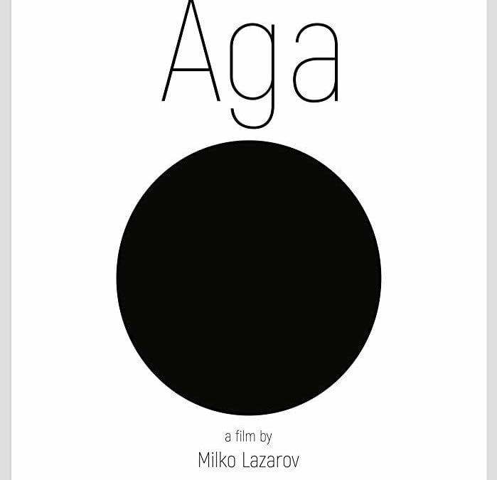 """""""Aga"""" (Siberia, 2018, drama, 96m, not rated)"""